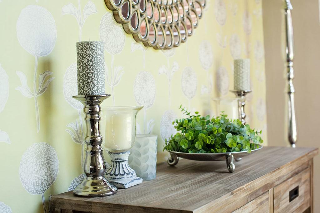 Blog - Joy By Design – Decorator & Professional Organiser
