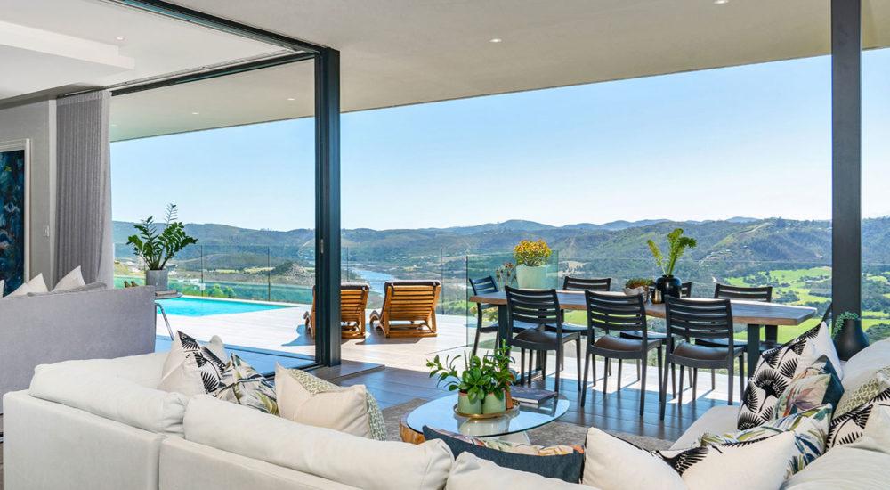 Joy By Design Simola Views