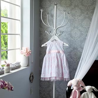 Eva's Room Portfolio - Joy By Design – Decorator & Professional Organiser - Knysna