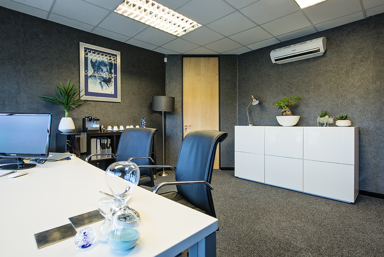 Corporate Services - Joy By Design – Decorator & Professional Organiser - Knysna