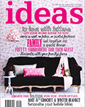 Media Articles - Joy By Design – Decorator & Professional Organiser - Knysna