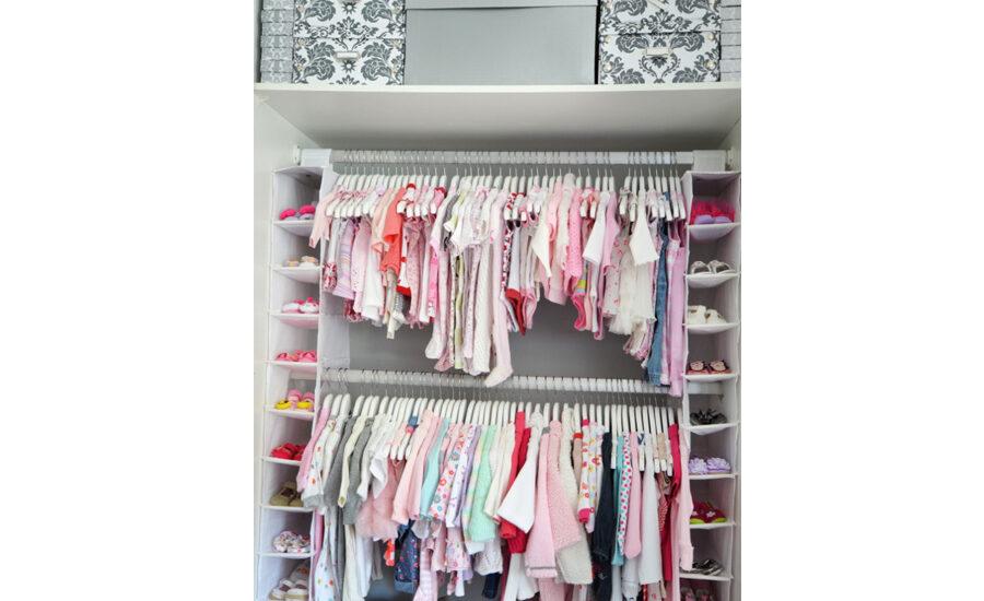 Eva's Room Project Portfolio - Joy By Design – Decorator & Professional Organiser - Knysna